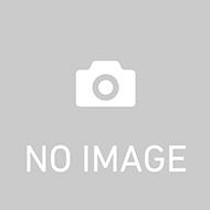 طراحی،نصب و اجرای لوستر تصویری (ایران مال)